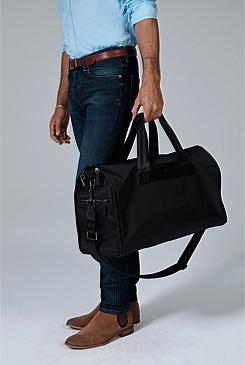 4833812c0a3b Men s Tote   Weekender Bags