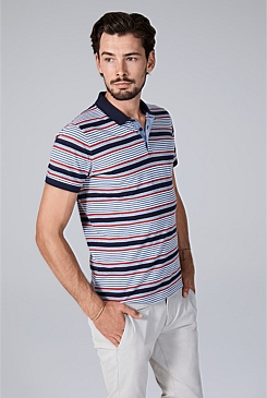 f081eb32500a Men s T-Shirts   Polo Shirts