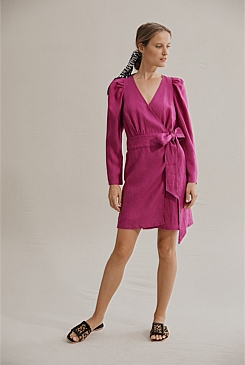 Women S Dresses Casual Amp Semi Formal Country Road Online