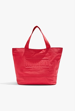 Women s Tote Bags - Country Road Online 0be0bb354