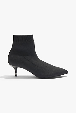 Women s Shoes   Footwear - Country Road Online 52209674be