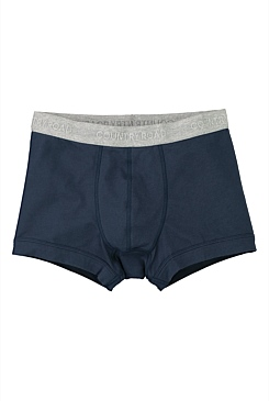 4164dd4164 Men's Underwear, Boxer Shorts & Trunks - Country Road Online
