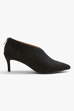 d65ec6c6e416 Women s Shoes   Footwear - Country Road Online