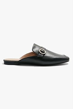 e60dd3d44060 Women s Shoes   Footwear - Country Road Online