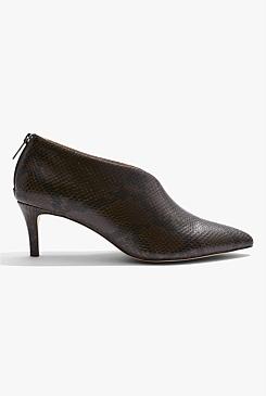 e5de570b9b36 Women s Shoes   Footwear - Country Road Online