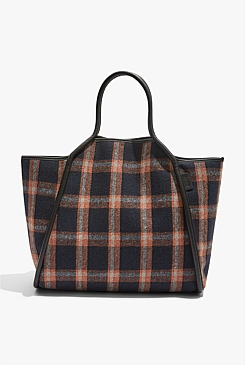 6c54cf3622 Women s Tote Bags - Country Road Online