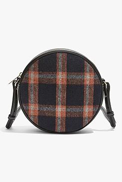 07cfd78d26 Women s Handbags   Crossbody Bags