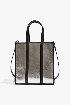 bb7ff2cb756e Women s Tote Bags - Country Road Online