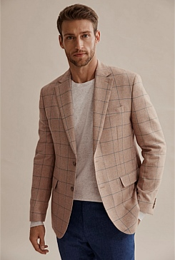 a4ed7c4f028 Men s Suit   Tailored Jackets - Country Road Online