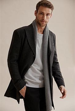 d9d81f9c2fb Men's Coats & Casual Jackets - Country Road Online