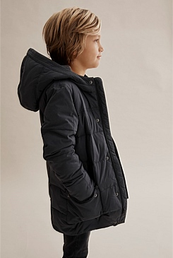 967e83678 Boy's Coats, Jackets & Puffer Vests - Country Road Online