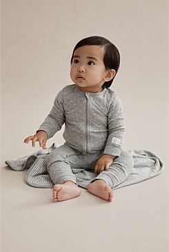 ee48eb1b9cb Baby Girls Clothing and Accessories