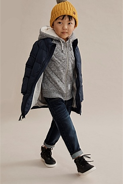 e80081c40 Boy s Clothing   Clothes - Country Road Online