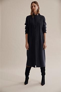 1f2342ad821 Women s Coats