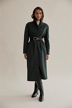 defdfe08a27 Women s Coats