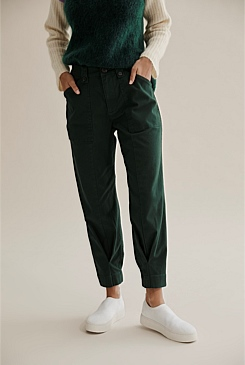 db2a0d3cf80d84 Women s Pants