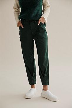 0745a95a659d8a Women s Pants