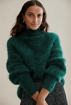 a80192f7c38a Women s Knitwear