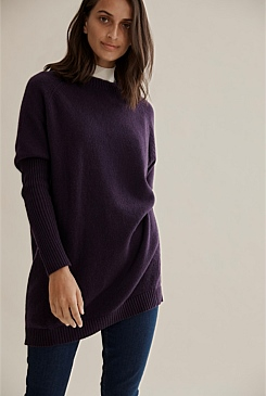 fac307ba91cd Women s Knitwear
