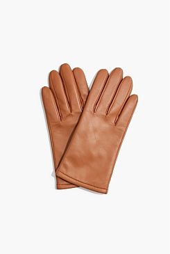 ed770b93d2bf3 Women's Hats & Gloves - Country Road Online