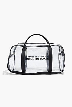 1ca28344f0 Women's Tote Bags - Country Road Online