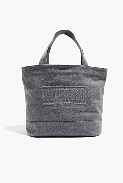 4263c967c5202a Women s Tote Bags - Country Road Online