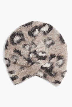 21f93aeefd4 Women s Hats   Gloves - Country Road Online