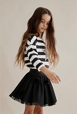 d82e703217 Girl's Skirts & Denim Skirts - Country Road Online