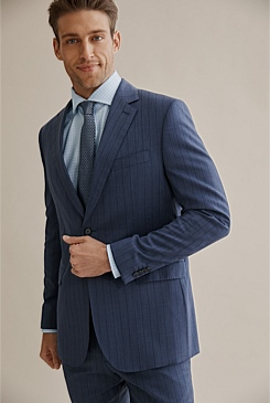 04f2bc9995 Men s Suit   Tailored Jackets - Country Road Online