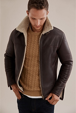 97cf7fb3e022 Men s Clothing   Apparel - Country Road Online