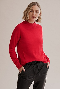 e1c5511a504 Women's Knitwear | Cardigans & Knits - Country Road Online