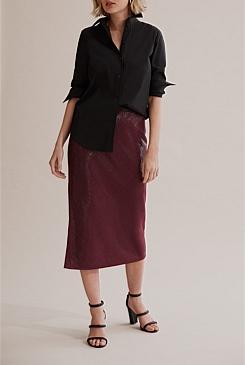 a3b6c06d4457 Women's Skirts | Maxi, Denim & Midi - Country Road Online