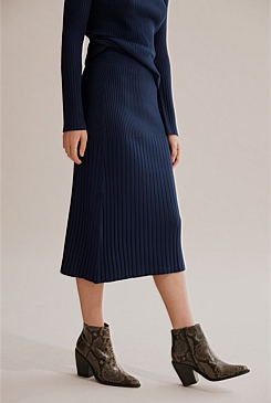 0ecb7fa551 Women's Skirts | Maxi, Denim & Midi - Country Road Online