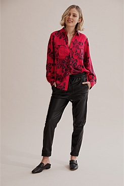 88476cae Women's Pants | Cargo, Palazzo & Silk Pants - Country Road Online