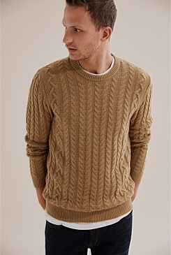 be805b0a934094 Men's Knitwear & Cardigans - Country Road Online