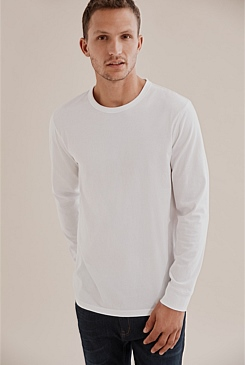 4d68fee0 Men's T-Shirts & Polo Shirts | Henley Tees