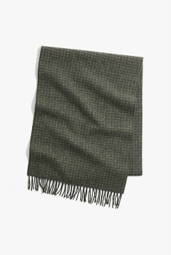 cbc1c315e2f90 Men's Scarves | Wool & Knit Scarves - Country Road Online
