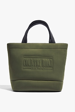 d9048576730e6 Women s Tote Bags - Country Road Online