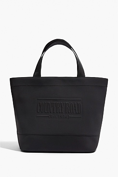 797cefc36e9 Women's Tote Bags - Country Road Online