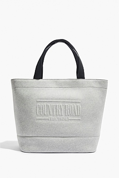 75fca03a7d Women's Tote Bags - Country Road Online