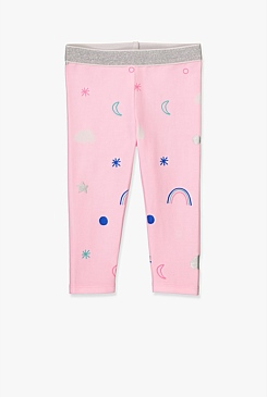 968dd9bb35525 Baby Girl's Tights & Leggings - Country Road Online