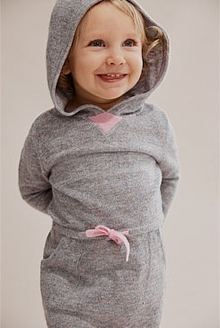 e388a93b6 Baby Girls Clothing and Accessories | Country Road Kids