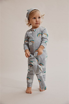 31ca9bedbe7aa Baby Girls Clothing and Accessories | Country Road Kids