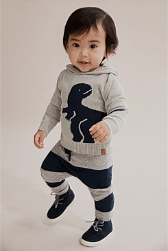 2e711a079 Baby Boy's Clothing & Clothes - Country Road Online