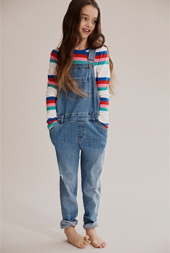 80e45473a54fc Girl's Clothing & Clothes - Country Road Online