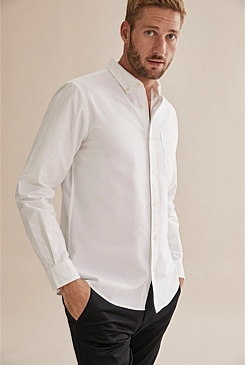 3974d900 Men's Casual Shirts - Country Road Online
