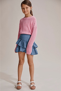 7a5a3b6a32 Girl's Skirts & Denim Skirts - Country Road Online