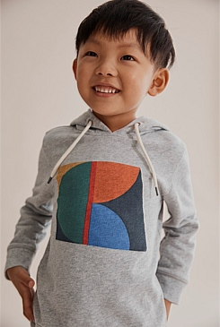 6138199ea5dc2 Boy's Clothing & Clothes - Country Road Online