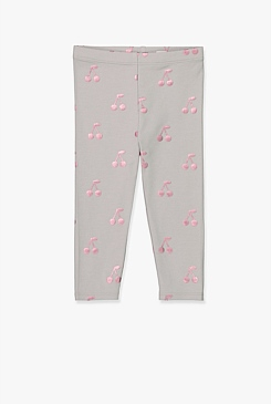 7403bcea4ca49d Baby Girls Clothing and Accessories | Country Road Kids
