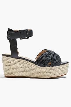 256cf4eb0 Women's Shoes & Footwear - Country Road Online